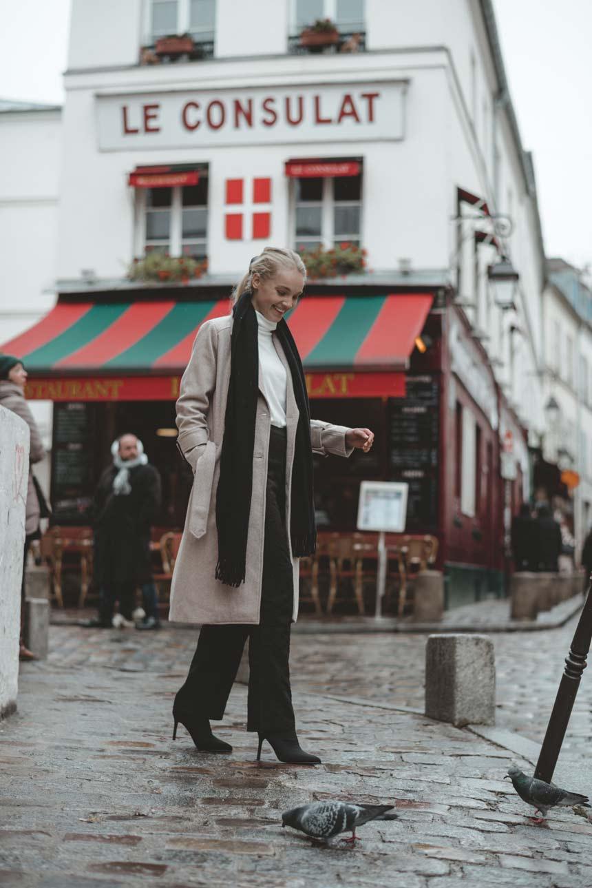 KarienAnne-181126-KIM-Paris-5-Montmartre-MovesbyMinimum-SachaShoes-003