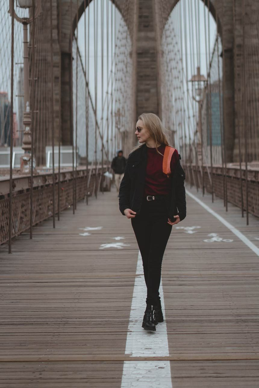 KarienAnne-AmericaToday-Outfit2-001