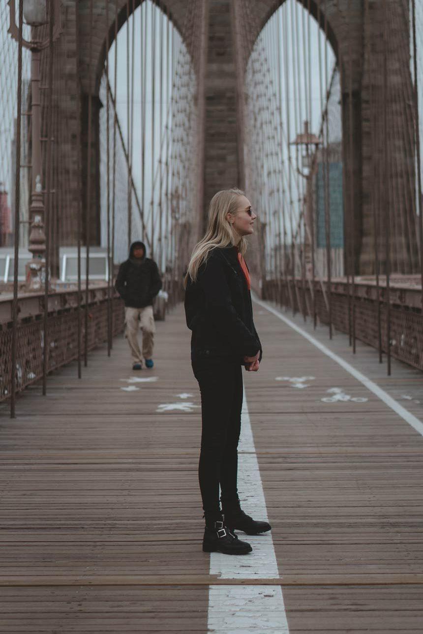 KarienAnne-AmericaToday-Outfit2-002