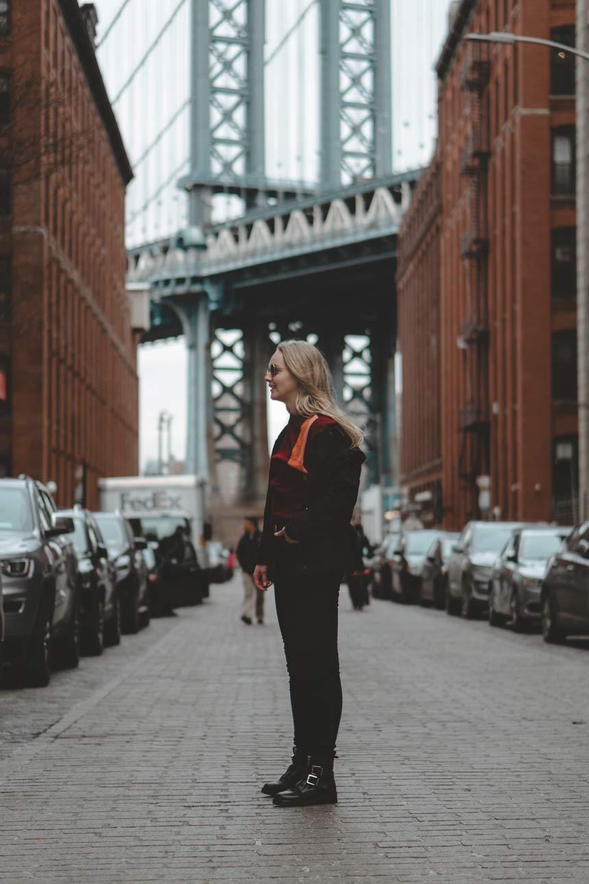 KarienAnne-AmericaToday-Outfit2-006