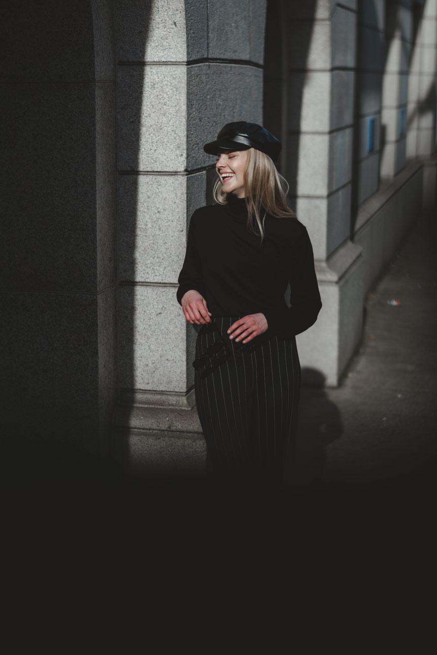 KarienAnne-AnaAlcazar-Pants-007-copy