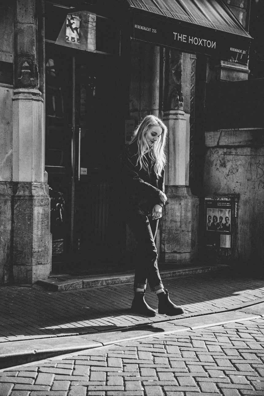 KarienAnne-Everlane-Rainboots-001-copy
