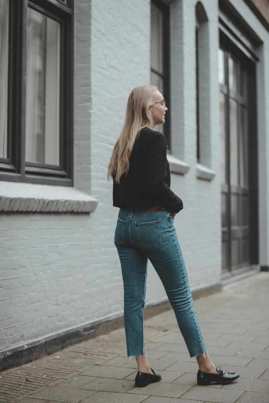 KarienAnne-ONLY-001