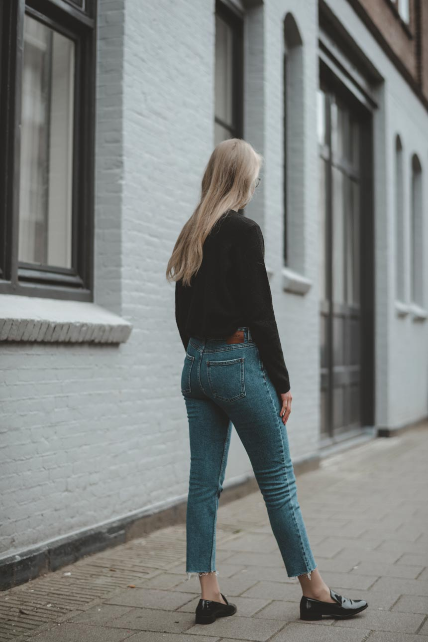 KarienAnne-ONLY-002