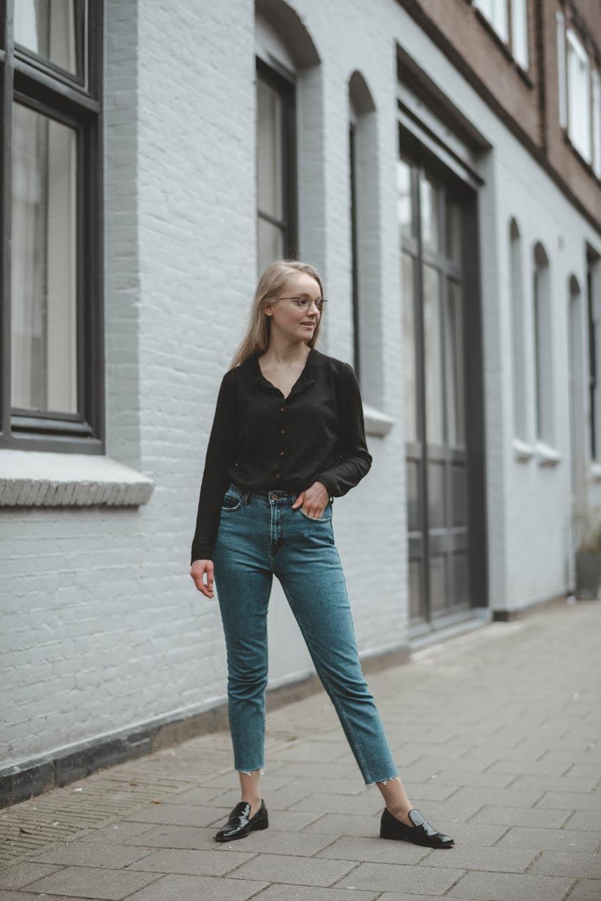 KarienAnne-ONLY-003