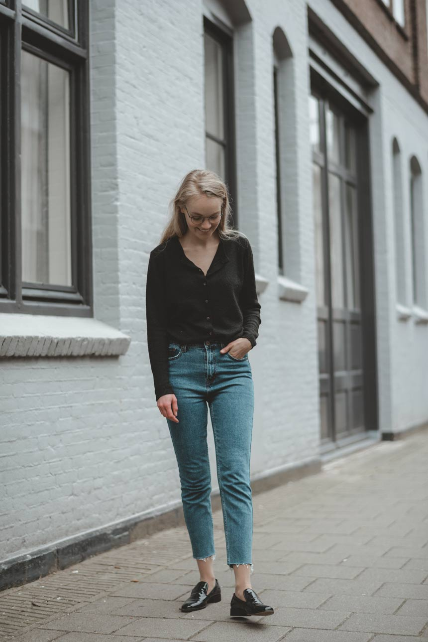 KarienAnne-ONLY-004