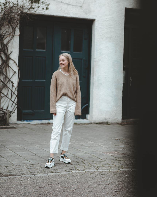 KarienAnne-SachaShoes-003