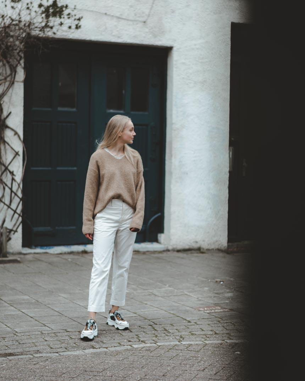 KarienAnne-SachaShoes-004