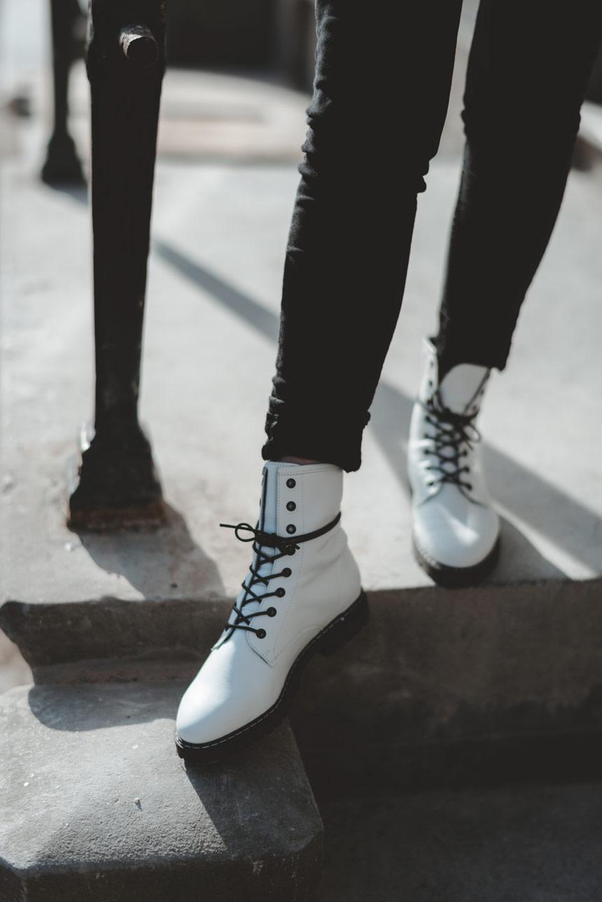 KarienAnne-TangoShoes-006