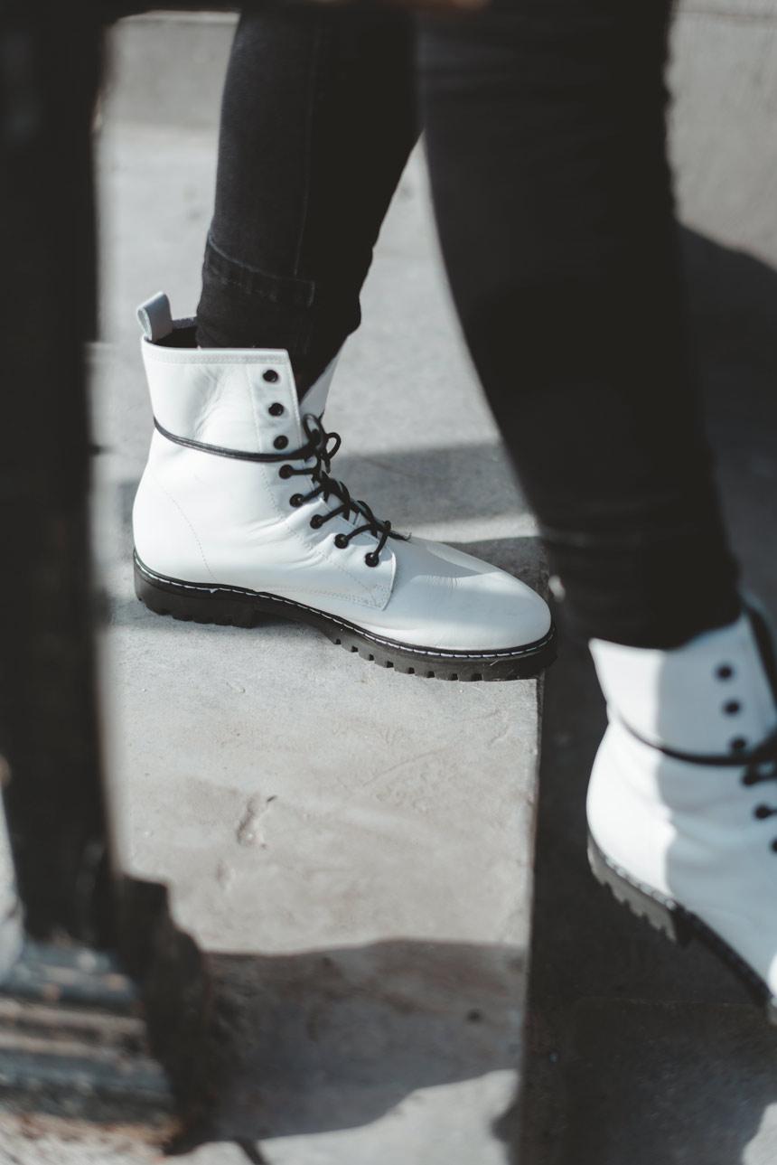 KarienAnne-TangoShoes-007