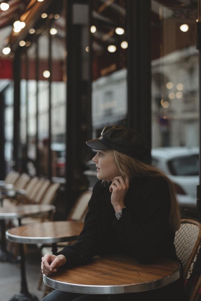 KarienAnne-191011-KIM-Paris-5-CafeGustave-007-860px copy